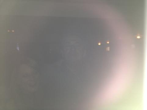 20111211-163115.jpg