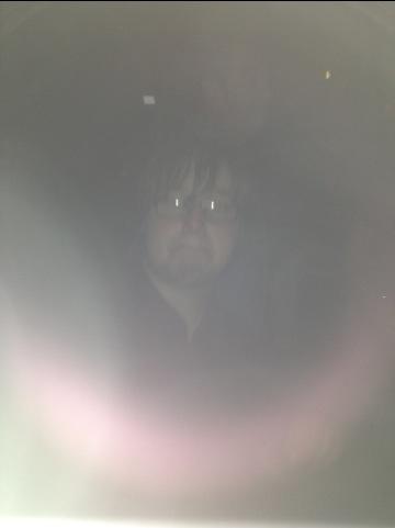 20111211-163128.jpg